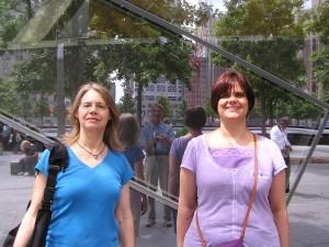 NYC trip 5-12 014