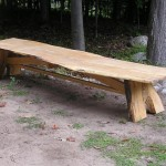 Bridge Table b